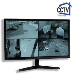 "Monitor LED - 27.0"" 27MP59G-P Marca LG"