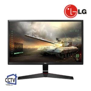 Monitor LED 27.0″ 27MP59G-P Marca LG