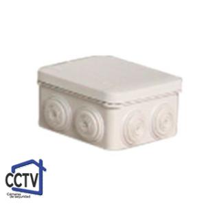 Accesorios Caja PCB1010