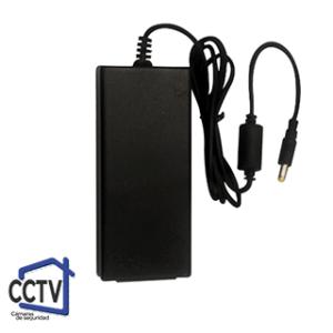 Accesorios Eliminador FP12V41A