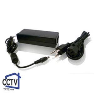 Accesorios Eliminador PS1250