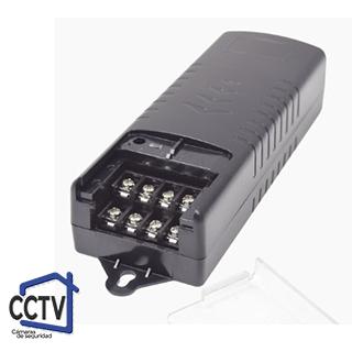 Accesorios Eliminador PS12DC4V