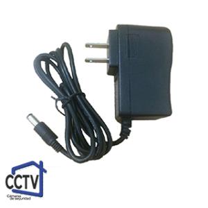 Accesorios Eliminador PSU120IE