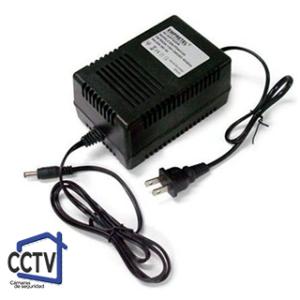 Accesorios Eliminador PSU24V25