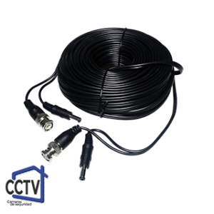 Accesorios cable video WB0130C