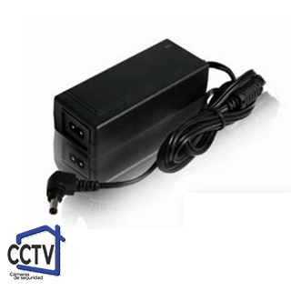 Accesorios Eliminador PS1230